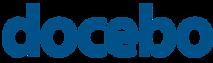 Docebo's Company logo