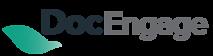 DocEngage's Company logo