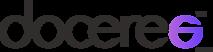 Doceree's Company logo
