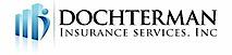 Dochterman Insurance Services's Company logo