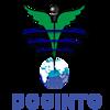 Docinto Departments's Company logo