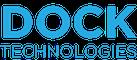 Dock Technologies's Company logo
