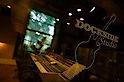Docksidestudio's Company logo