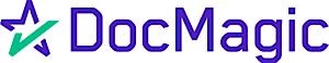 DocMagic's Company logo