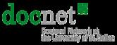 Docnet Hsg's Company logo