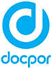 Docpor Multimedia's Company logo