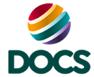 Docs's Company logo