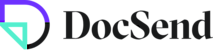 DocSend's Company logo