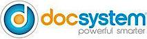 Docsystem's Company logo