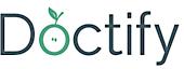 Doctify's Company logo