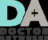 Doctor Anywhere's Company logo