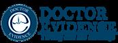 Doctor Evidence's Company logo