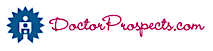 Doctor Prospects's Company logo