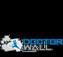 Doctor Wall's Company logo