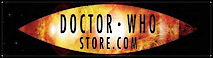 Doctor Who Store's Company logo