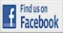 SunFeather's Competitor - Doctorahmadi logo