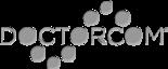 Doctorcom's Company logo