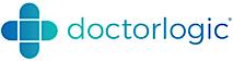 DoctorLogic's Company logo