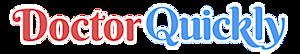 Doctorquickly's Company logo