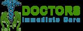 Doctors Immediate Care's Company logo