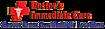 Primeimmediateandprimarycare's Competitor - Doctors Immediate Care logo