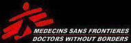 Doctors Without Borders's Company logo