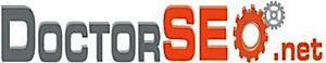 Doctorseo's Company logo