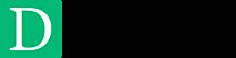 Doctrine's Company logo