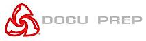 Docu Prep's Company logo