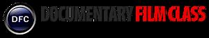 Documentaryfilmclass's Company logo