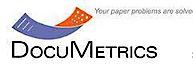 DocuMetrics's Company logo