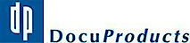 DocuProducts's Company logo