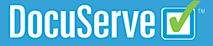 Docuserve's Company logo