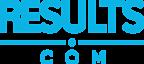 Dodges Development's Company logo