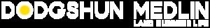 Dodgshun Medlin's Company logo