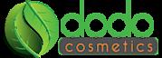 Dodo Cosmetics's Company logo