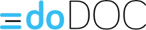 doDOC's Company logo