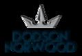 Dodson Norwood's Company logo