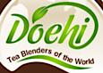 Doehi Tea's Company logo