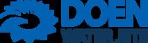 Doen WaterJets's Company logo