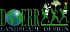 Doerrdesigns's Company logo