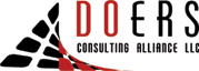 Doers Consulting Alliance's Company logo