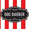 Dog Barber's Company logo