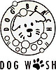 Dog Beach Dog Wash's Company logo