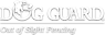 Walden Pond Animal Hospital's Competitor - Dogguardofdothan logo