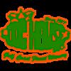 Dog House Deli's Company logo