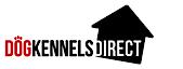 Dog Kennels Direct's Company logo