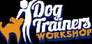 Dogtrainersworkshop's Company logo