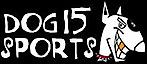 Dog15sports.com C/o Whois Privacy's Company logo