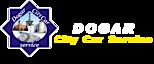 Dogar City Car Service's Company logo